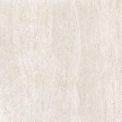 Porcelanato-Via-Rosa-Stone-Travertino-Natural-Polido-71x71