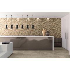 Revestimento-Ceramico-Via-Apia-Ecologica-Albero-Nativa-Relevo-Fosco-51x110