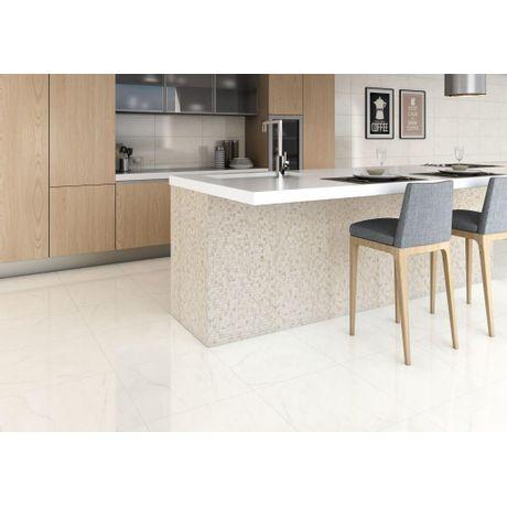 Revestimento-Ceramico-Via-Apia-Marmores-Pastilha-Carrara-Relevo-Fosco-51x110