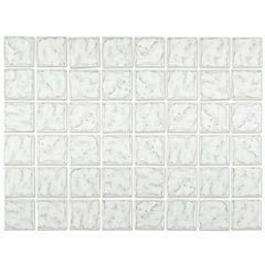 Pastilha-de-Porcelana-NGK-Belamari-Gran-Primitive-Branco-Araruama-30x40