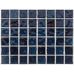 Pastilha-de-Porcelana-NGK-Belamari-Gran-Primitive-Azul-Maranhao-30x40