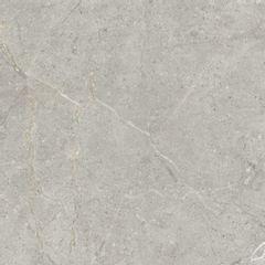 -Piso-Ceramico-Lef-Marmorizados-Lyrio-Grafite-Brilhante-57x57