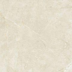 -Piso-Ceramico-Lef-Marmorizados-Lyrio-Bege-Brilhante-57x57