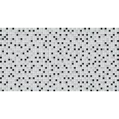 Revestimento-Ceramico-Lef-Decorados-Pastilha-Cinza-Relevo-Brilhante-33x59