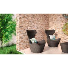 Revestimento-Ceramico-Lef-Pedras-Canjiquinha-Marrom-Relevo-Fosco33x59
