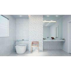 Revestimento-Ceramico-Lef-Marmorizados-Lyrio-Deco-Relevo-Brilhante-33x59