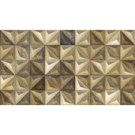 Revestimento-Rox-Deco-Abstratus-Relevo-Acetinado-33x59
