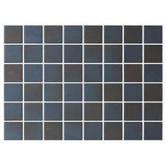 Pastilha-de-Porcelana-NGK-Belamari-Vulcanian-Olimpus-Antiderrapante-Azul-Colima-30x40