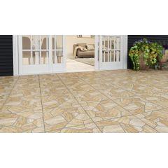 Piso-Ceramico-Lef-Pedras-Leon-Granilhado-44x44