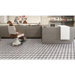 Piso-Ceramico-Lef-Decorados-Oggi-Acetinado-57x57
