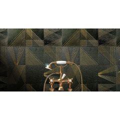 Porcelanato-Itagres-Artefatto-Anita-Black-HD-60x60