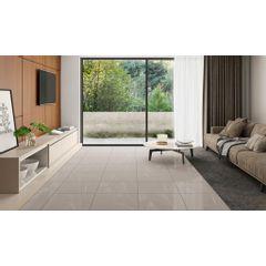 Piso-Ceramico-Lef-Marmorizados-Pulpis-Gris-Brilhante-57x57