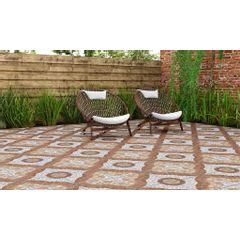 Piso-Ceramico-Rox-Deco-Palma-Granilhado-44x44
