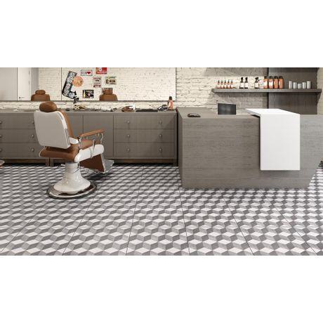 Piso-Ceramico-Rox-Deco-Moderna-Acetinado-57x57