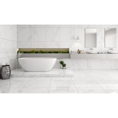 Porcelanato-Rox-Premium-Carrara-Acetinado-72x72