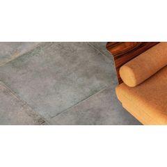Porcelanato-Villagres-Bistro-Emporio-Cement-Acetinado-92x92