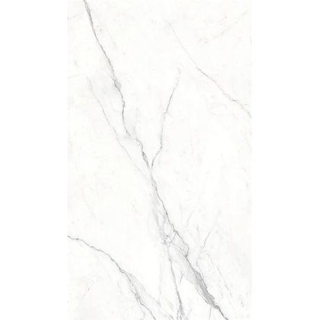 Porcelanato-Villagres-Marmo-Castellamare-Bianco-Acetinado-805x140