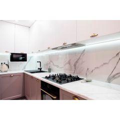 Porcelanato-Duragres-Classic-Carrara-Cristal-Polido-70x70