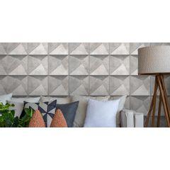 Ladrilho-Ceramico-Santa-Diamond-Natural-25x25