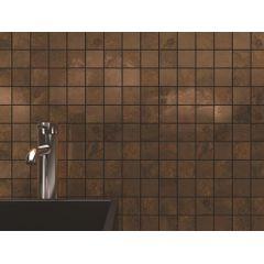 Acessorio-para-Parede-Roca-Mosaico-Oxi-Rusty-Acetinado-303x303