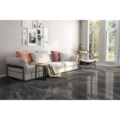Porcelanato-Castelli-Marmi-Castelo-de-Bran-Lux-Polido-121x121-