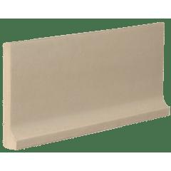 Rodape-Ceramico-Gail-Industrial-90-graus-com-Raio-Inferior-Maior-Kerafloor-Cinza-Claro-300x120x9mm