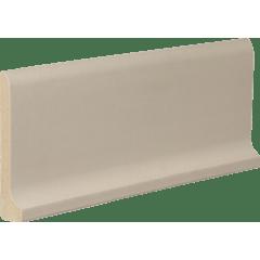 Rodape-Ceramico-Gail-Industrial-90-graus-Kerafloor-Bege-Claro-300x100x9mm