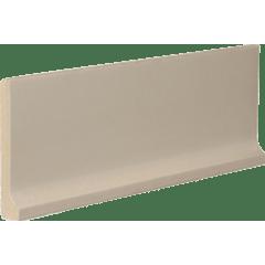 Rodape-Ceramico-Gail-Industrial-90-graus-Kerafloor-Cinza-Claro-300x100x9mm