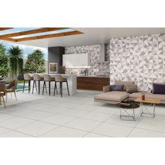 Porcelanato-Via-Rosa-Architect-Metropole-Deco-Relevo-Acetinado--72x72