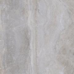 Porcelanato-Delta-Intense-Magma-Noxi-Marmo-In-Acetinado-84x84