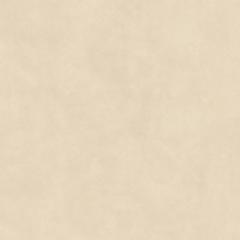 Porcelanato-Delta-Box-Urbana-Valencia-Luxor-Acetinado-63x63
