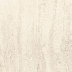 2078-Piso-Ceramico-Gres-Duragres-Gresalato-Marmore-Navona-Polido-71x71-