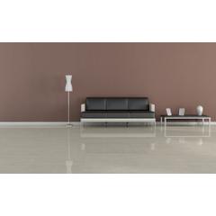 Porcelanato-Duragres-Classic-Marmore-Trevi-Polido-70x70----