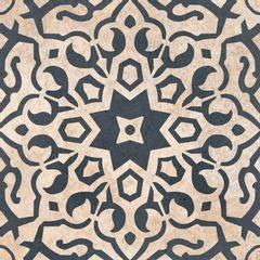 Piso-Ceramico-Van-Gogh-Semi-Gres-VR21-Acetinado-20x20