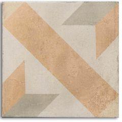 Piso-Ceramico-Van-Gogh-Semi-Gres-VR23-Acetinado-20x20-
