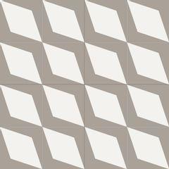 Piso-Ceramico-Van-Gogh-Semi-Gres-VR24-Acetinado-20x20-