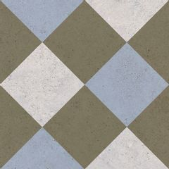 Piso-Ceramico-Van-Gogh-Semi-Gres-VR25-Acetinado-20x20