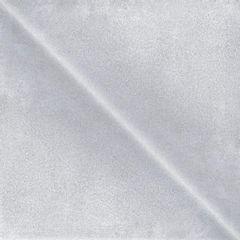 Piso-Ceramico-Van-Gogh-Semi-Gres-VR26-Acetinado-20x20-
