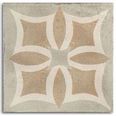 Piso-Ceramico-Van-Gogh-Semi-Gres-VR28-Acetinado-20x20