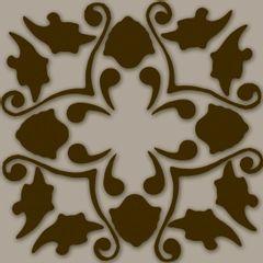 Piso-Ceramico-Van-Gogh-Semi-Gres-VR29-Acetinado-20x20