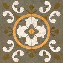 Piso-Ceramico-Van-Gogh-Semi-Gres-VR30-Acetinado-20x20