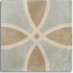 Piso-Ceramico-Van-Gogh-Semi-Gres-VR32-Acetinado-20x20-