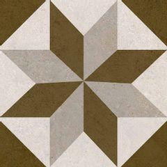 Piso-Ceramico-Van-Gogh-Semi-Gres-VR34-Acetinado-20x20-