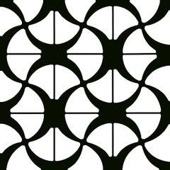 Piso-Ceramico-Van-Gogh-Semi-Gres-VR35-Acetinado-20x20