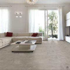 Piso-Ceramico-Meggagres-Premium-Chicago-Acetinado-31x120-