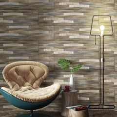 Revestimento-Ceramico-Meggagres-Trama-Plus-Acetinado-22x90