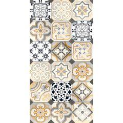 Piso-Ceramico-Meggagres-Hidraulico-Acetinado-45x90