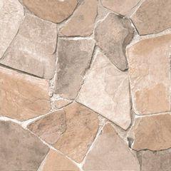 Piso-Ceramico-Lume-Passeio-Plus-Rustico-61x61