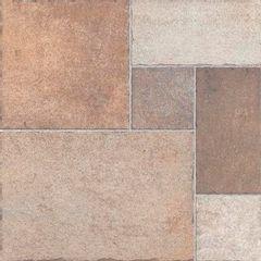 Piso-Ceramico-Lume-Palermo-Plus-Rustico-61x61-