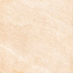 Piso-Ceramico-Lume-Arizona-Bege-Plus-Granilhado-61x61